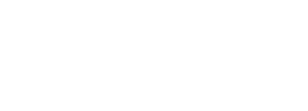 Lorenzo Cultural Center Logo