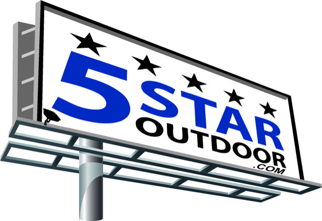5 Star Outdoor image